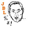 Jbl_4