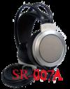 Sr007a_400_2