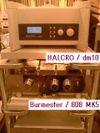 Halcrobrmester2