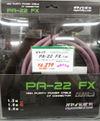 Pa22fx