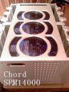 Chord_spm14000_4
