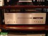 Sr2009_cds2000