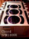 Chord_spm14000