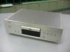 Dcd1650ae