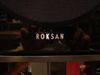 Roksan_tr5
