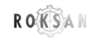 Roksan_logo