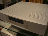 Cimg3879