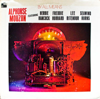 Alphonse_mouzonby_all_means