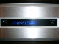 Rca3_phono