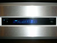 Flaoff_15m_2