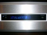 Flaoff_60m_2