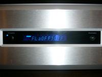 Flaoff_off_2