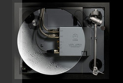 Lp12seradikalpowersupplyurikaphonos
