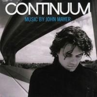 John_mayer_continuum_2006front