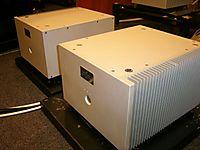 P1100249