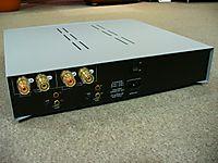 P1240053_2