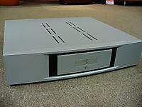 P1240054