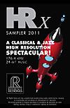 Hrx_2011_cover_5