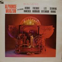 Alphonsemouzonbyallmeans