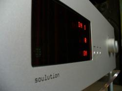 P1240280