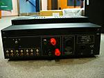 P1240707