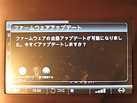 Resize0525