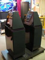 P1250094