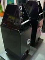 P1250098