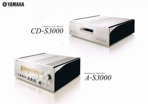 Yamaha_as3000cds3000