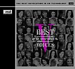 Audiopvoices5_2