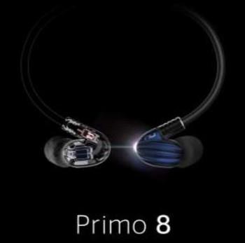 Primo8