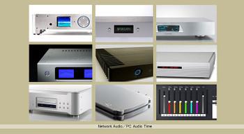 Network_audio