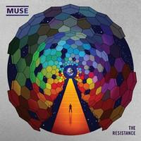 Muse_3