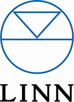 Linn_logo