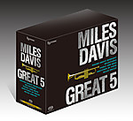 Miles_davis_great_5_box_image_2