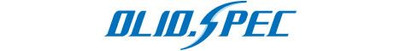 Oliospec_logo