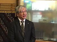 Hires_suzuki