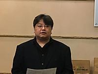 Io_hirakiguchi