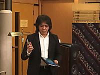 Sony_enomoto