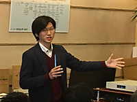 Timelord_murakami