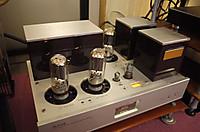 Trxm845