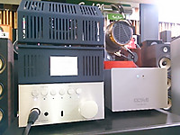 V16box