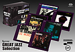 Jazz_selection_images