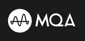 Mqa_logo