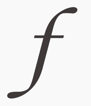 Fi1_2