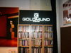 Goldmund_1