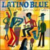 Latino_blue