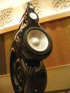 Nautilus20061110